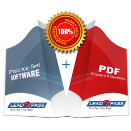RDi SOA Technical Sales Mastery Test