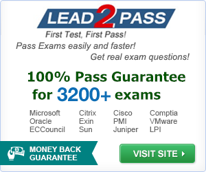 New Updated Exam Dumps